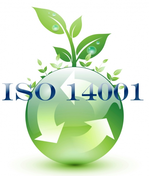 ambiental iso 1401